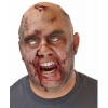 Zombie Appliances Bald Cap